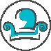 Интернет-магазин мебели VrukiMebel