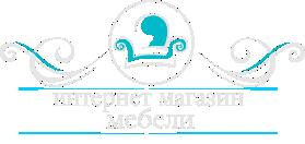 Логотип VrukiMebel