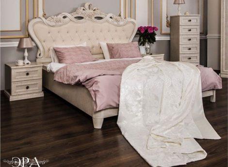 Классические кровати