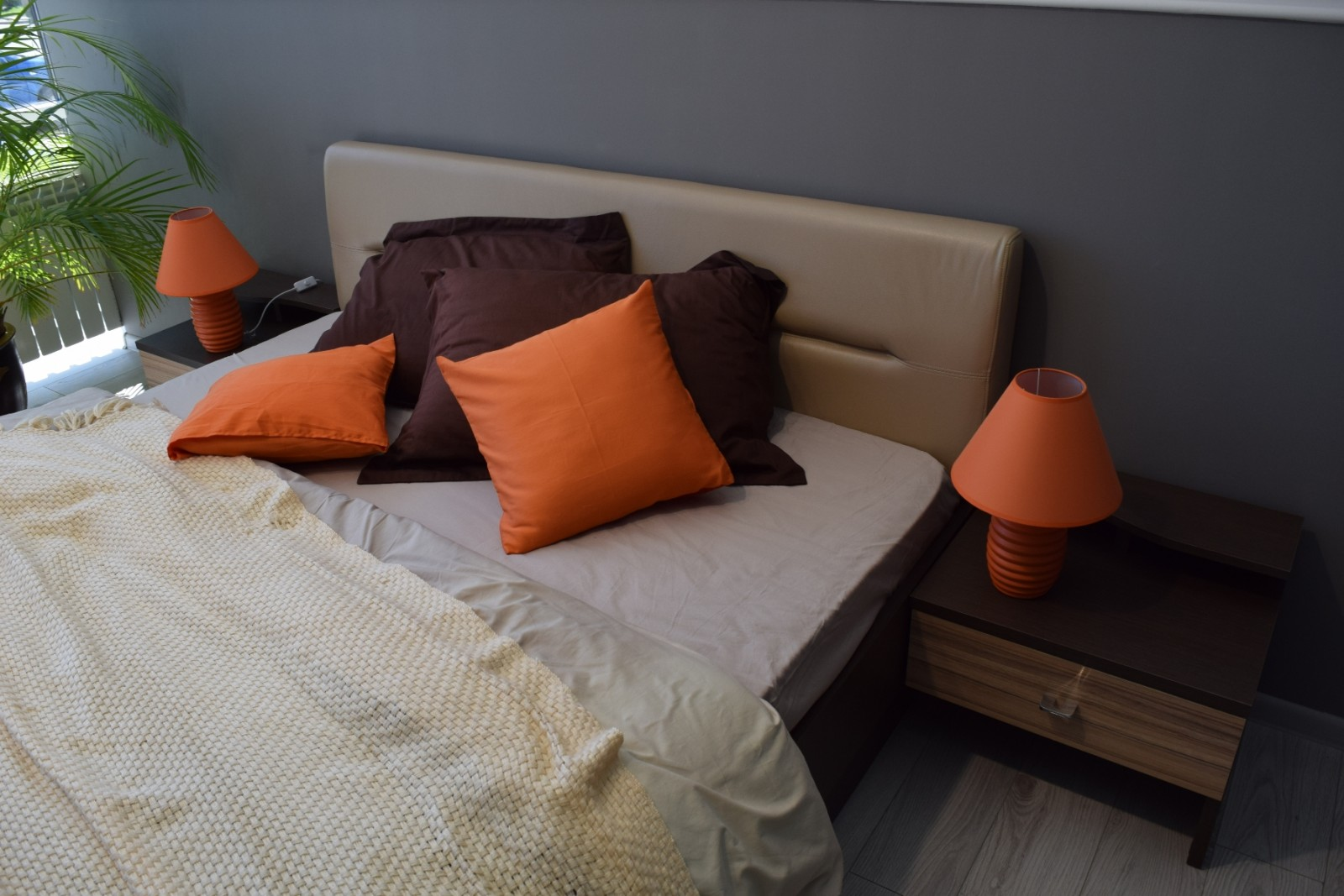 Кровать Фелисия кокоболо натуральный2