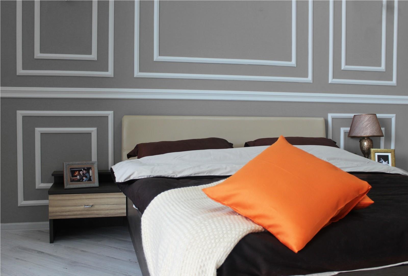 Кровать Фелисия кокоболо натуральный3