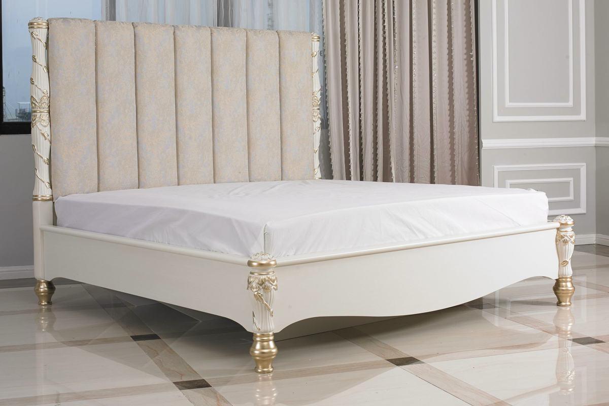 Кровать Liberty Art