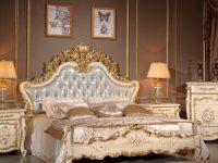 Кровать Baticella