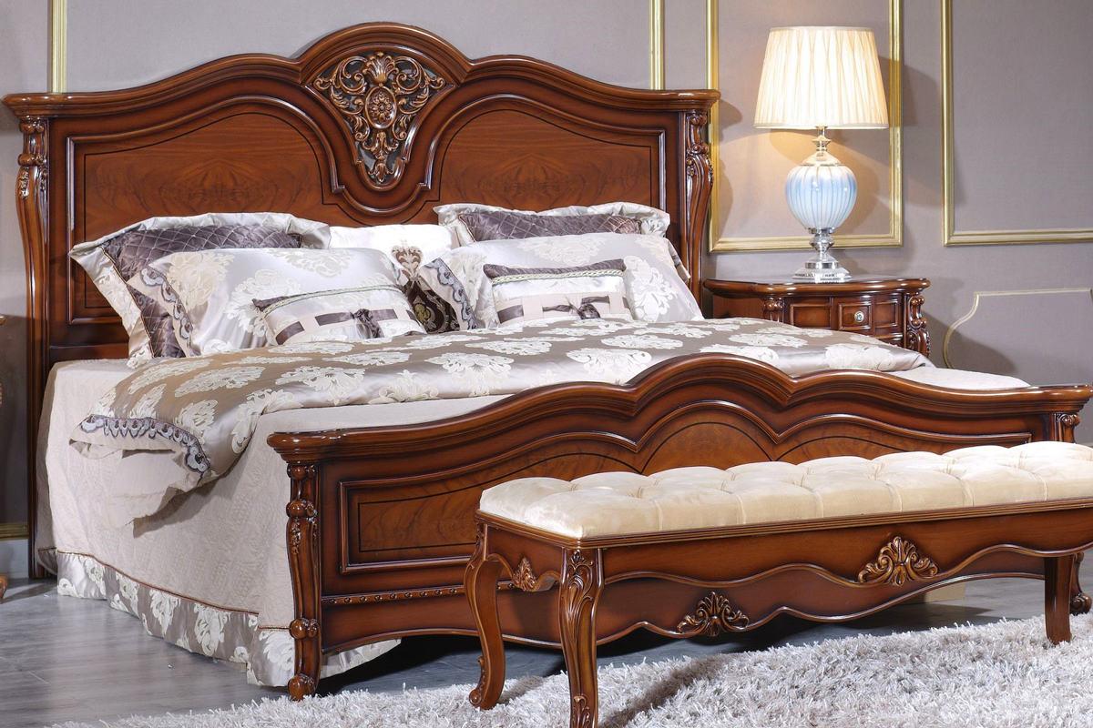 Кровать Milana Chillegio