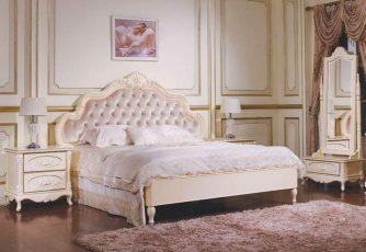 Спальня Aurora