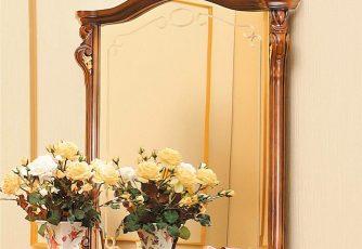 Зеркало к туалетному столу Elizabeth