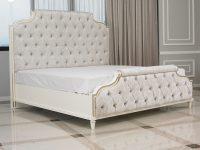 Кровать Marquise Art