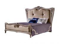 Кровать Tiffany Art