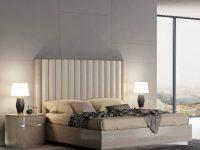 Кровать Gillian