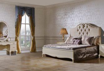 Спальня Charm