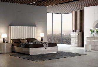 Спальня Gillian