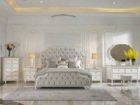 Спальня Marquise Art