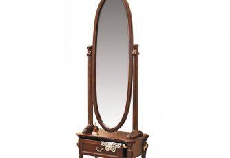 Напольное зеркало Elizabeth