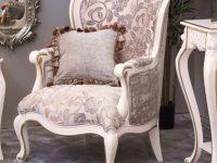 Кресло для отдыха Aurora