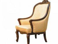 Кресло для отдыха Elizabeth