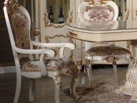 Кресло Baticella