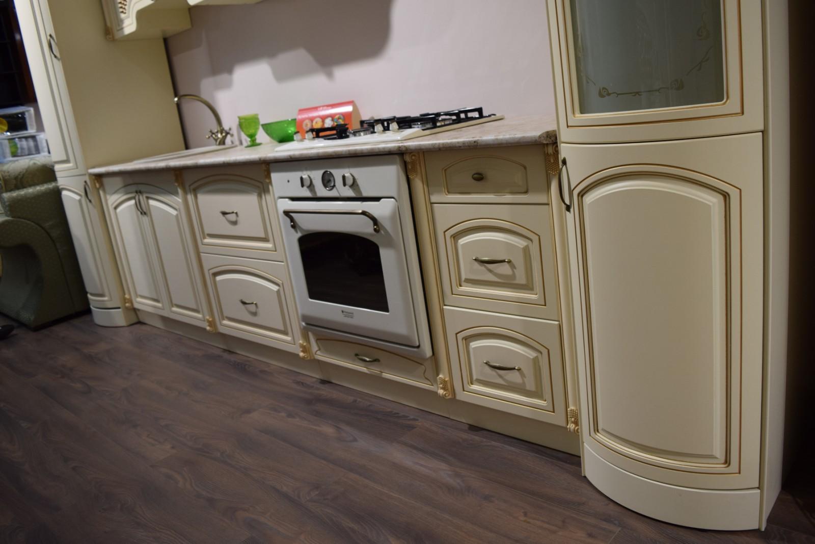 Кухня Мадлен крем5