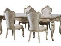 Стол обеденный 2.4-3.0 м Opera Crema