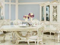 Стол обеденный Versailles