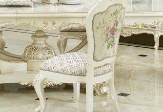 Стул обеденный Versailles