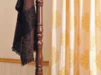 Вешалка для одежды Elizabeth