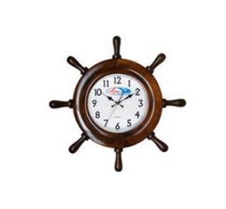 Часы Парус