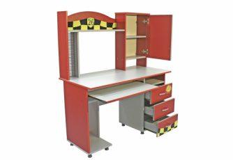 Компьютерный стол Формула