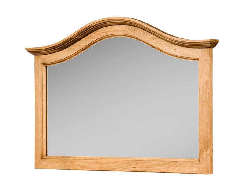 Зеркало Лотос1