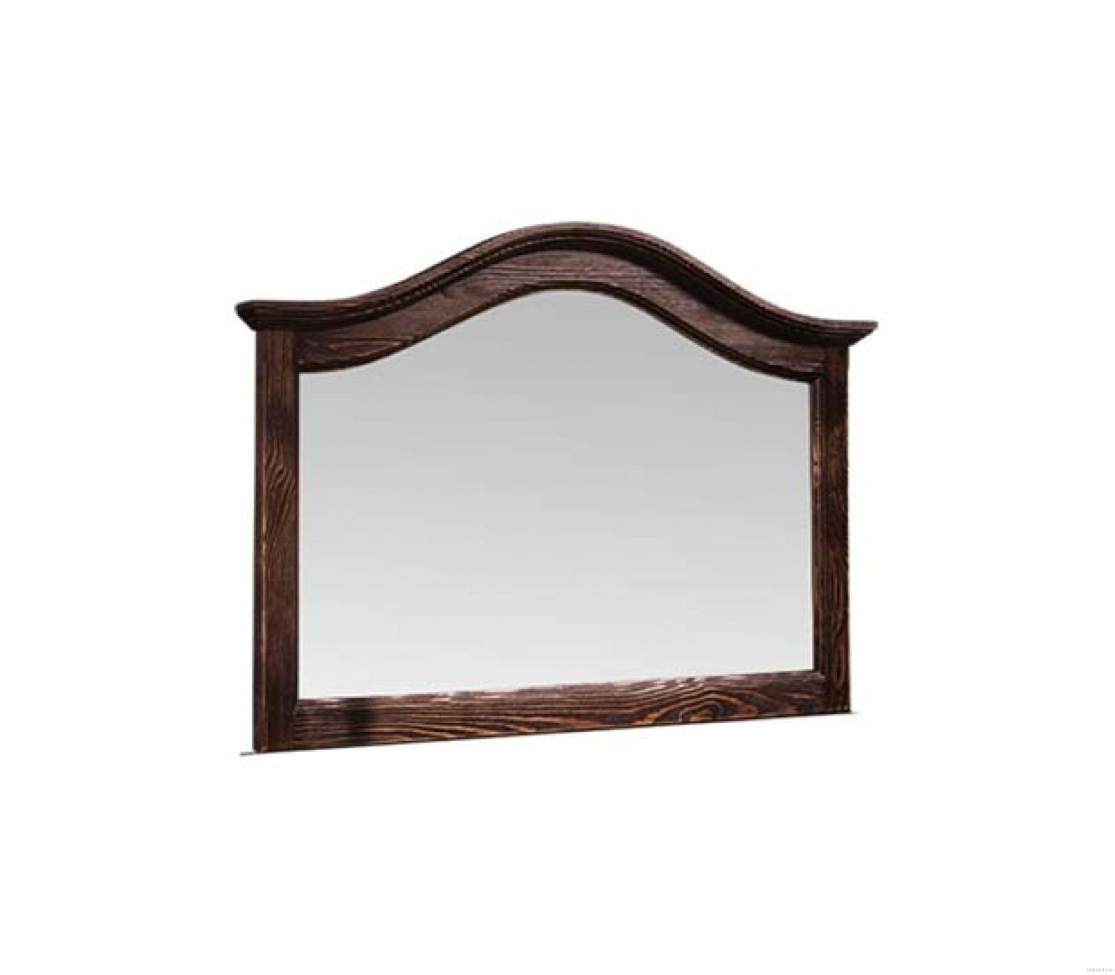 Зеркало Лотос2
