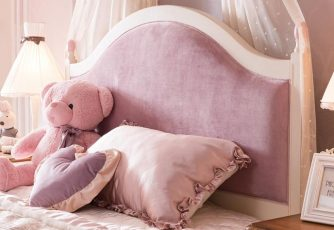 Кровать Florence