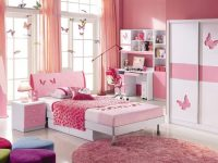 Спальня Piccola