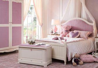 Спальня Florence
