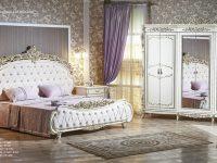 Спальня Версаль Арида