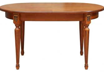 Стол обеденный Валенсия 10 П358.05