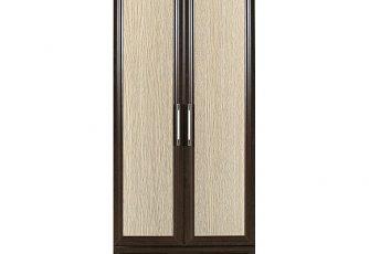 Шкаф Ника П024.58Т
