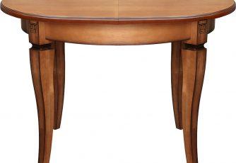 Стол обеденный Валенсия