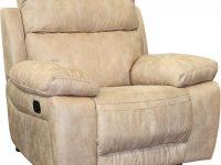 Кресло Верона в ткани