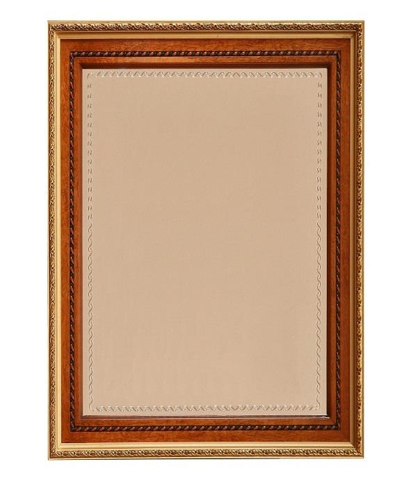 Зеркало Валенсия 1 П254.61