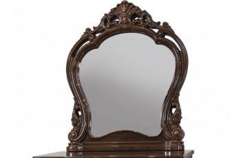 Зеркало Патрисия караваджо глянец