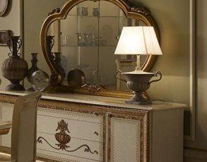 Зеркало в раме Анита Беж