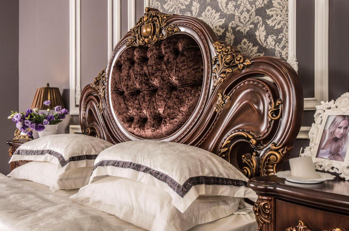 Кровать Элиза кароваджо Эра