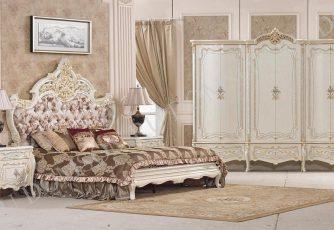 Спальня София Fanbel