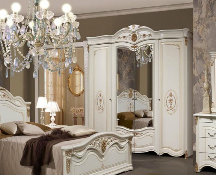 Гостиная спальня с серым диваном фото множества