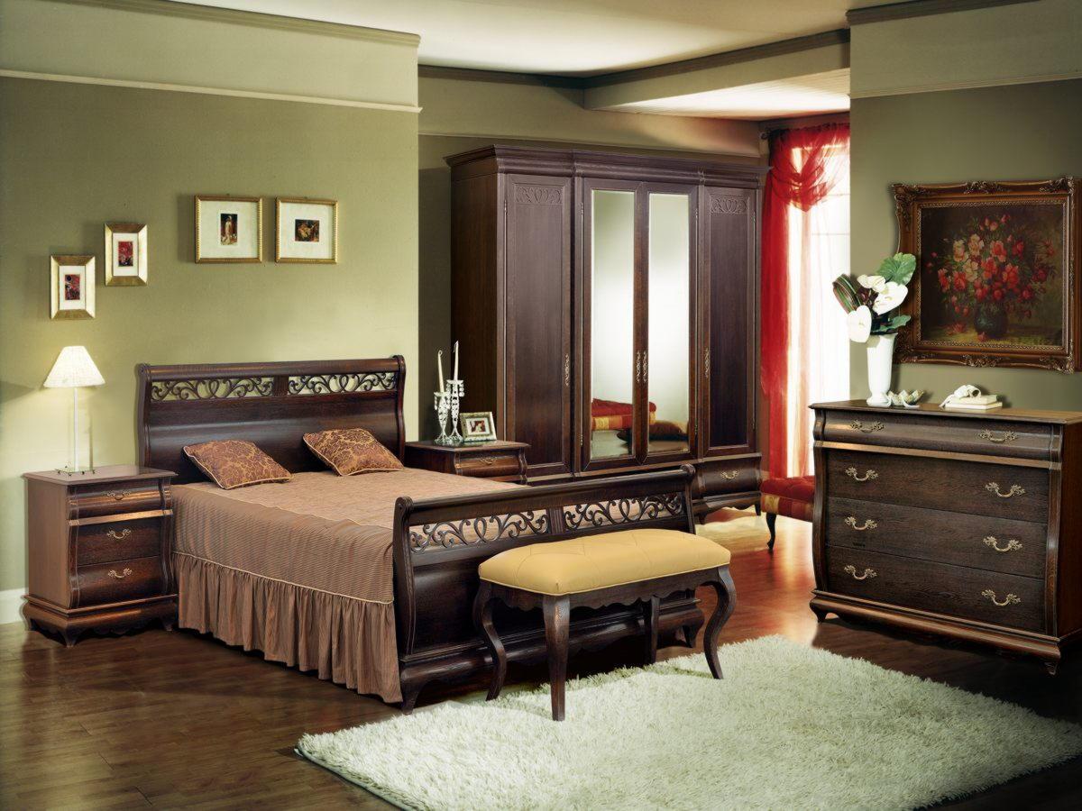 спальня оскар отзывы фото тому мейк-ап