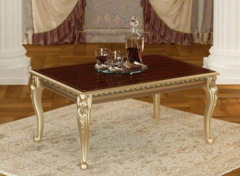 Журнальные столы для гостиной