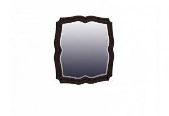 Зеркало Тиффани МН-122-08