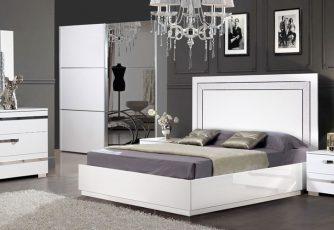 Спальня Венеция СлониМебель