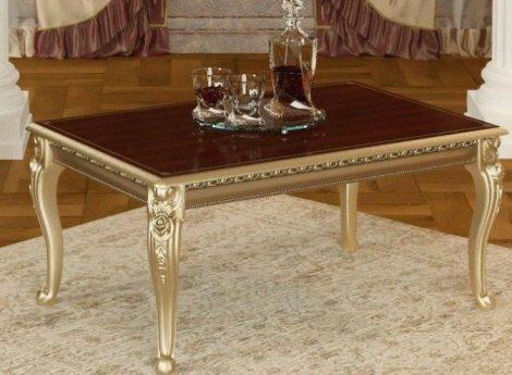 Стол Версаль