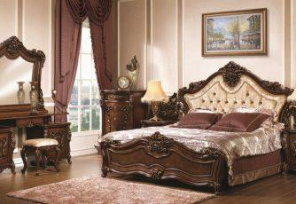 Спальня Джоконда Аванти
