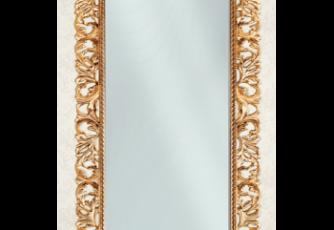 Зеркало Шейх золото